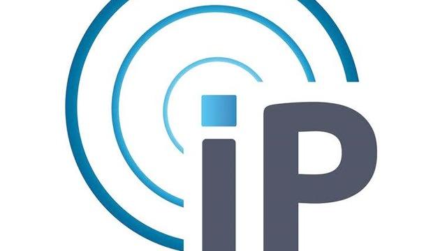 IP防护等级是什么?