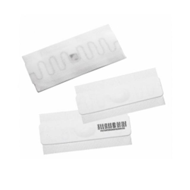 超高频RFID洗衣标签(硅胶洗衣标签)