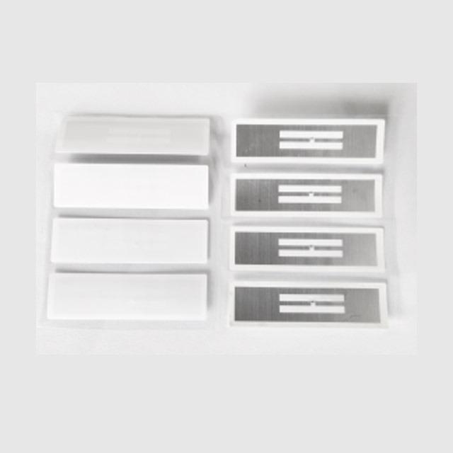 RFID新零售医疗液体标签TAG-915-LiquidTag-01
