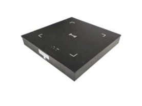 RFID桌面式一体机