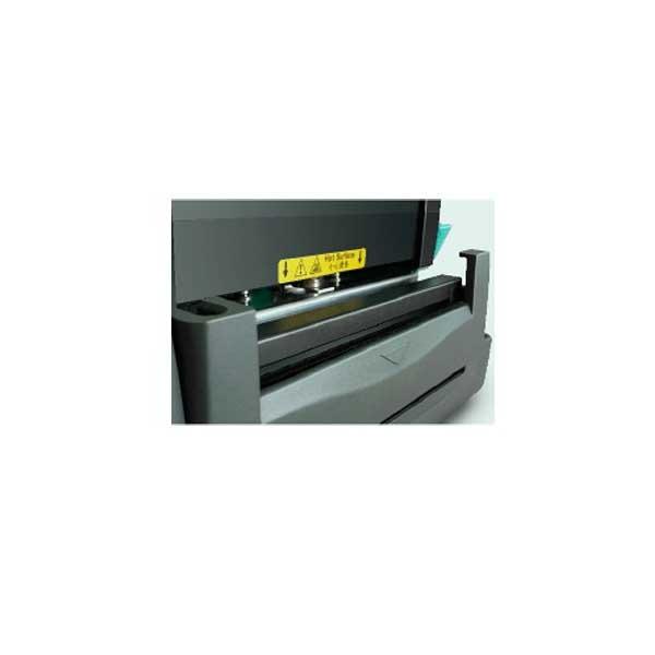 桌面式RFID打印机