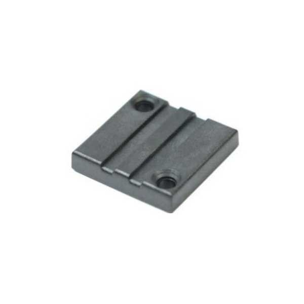 UHF RFID抗金属标签