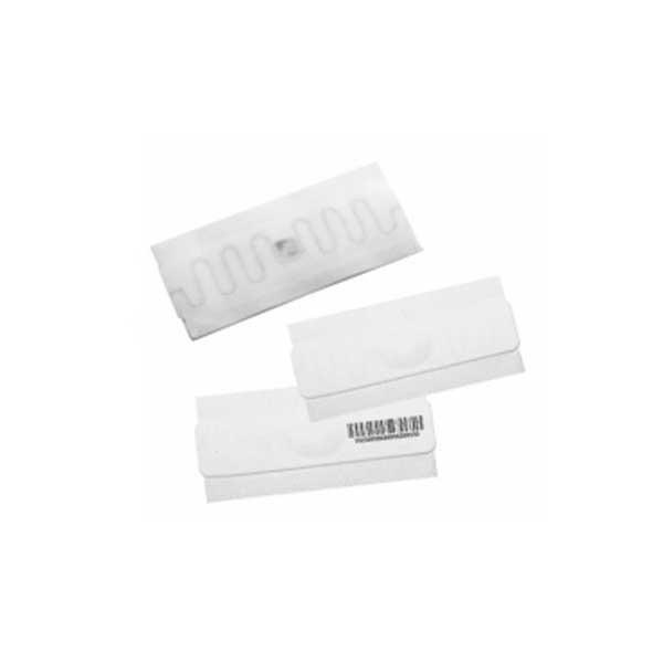 超高频RFID工业洗衣标签