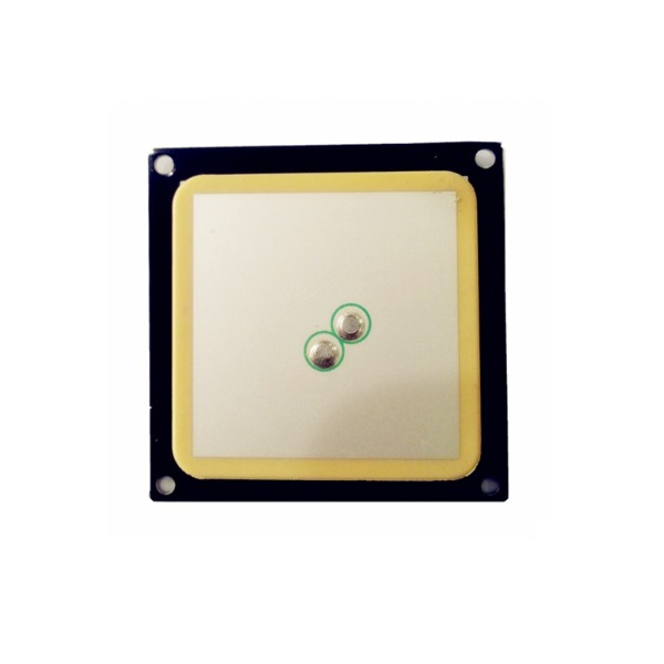 RFID圆极化陶瓷天线 2dBi