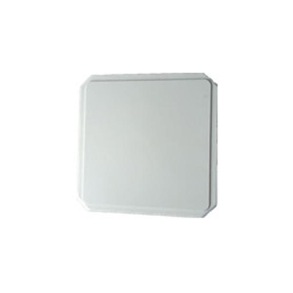 UHF超高频 圆极化  RFID天线