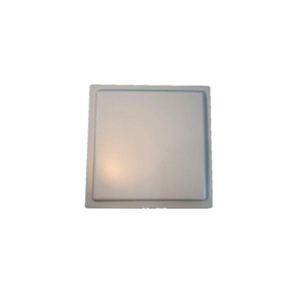 UHF RFID外置平板天线
