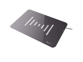 RFID一体机