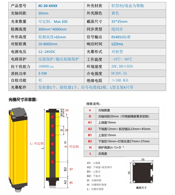 RFID工业平板