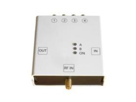 RFID分支器