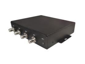 UHF RFID,读写器,超高频rfid读写器