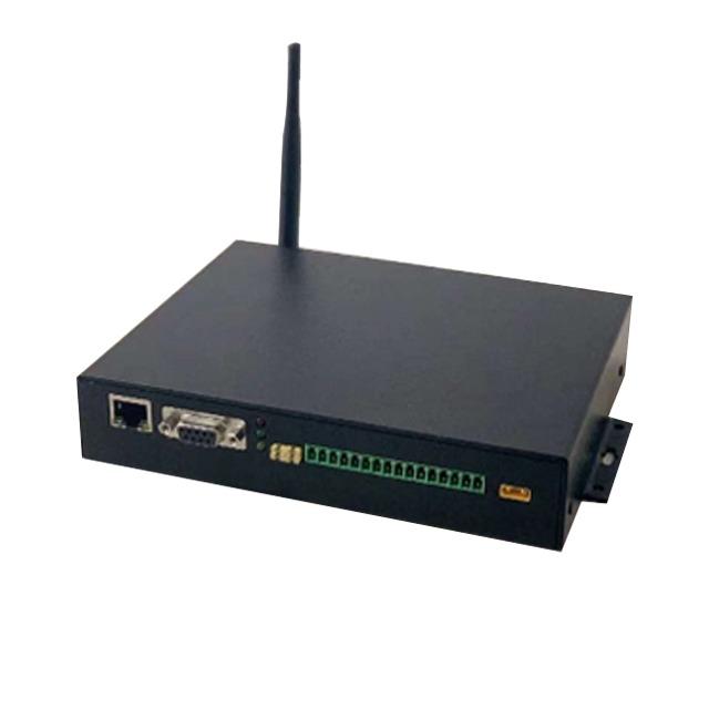 四通道RFID固定式读写器-WIFI