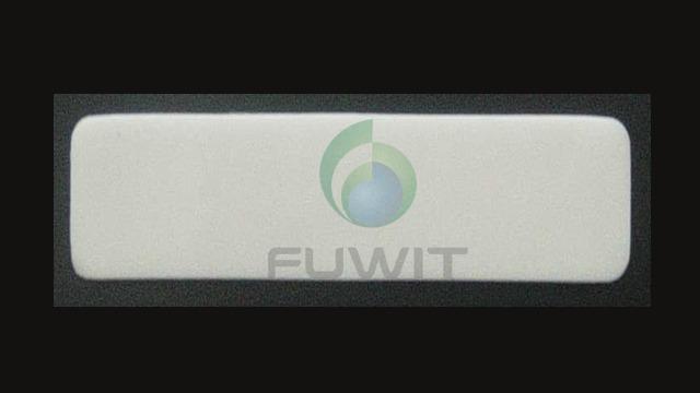超高频RFID工业洗衣标签,在服装管理上的应用