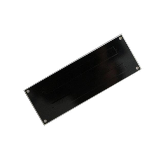 -10dbi超高频RFID微带近场天线