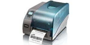 rfid打印机,超高频rfid打印机,深圳铨顺宏