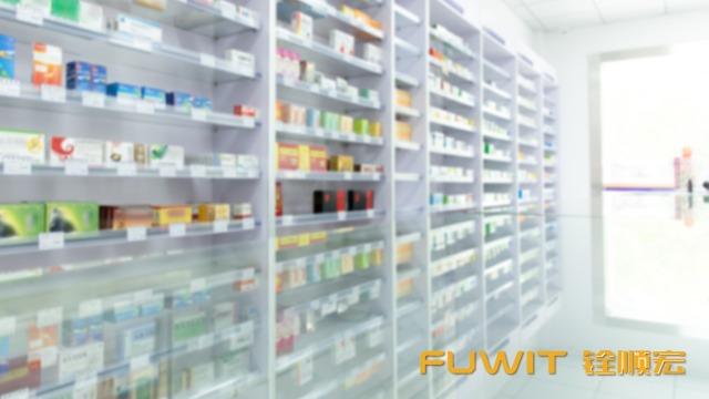 RFID如何在医疗保健行业内实施