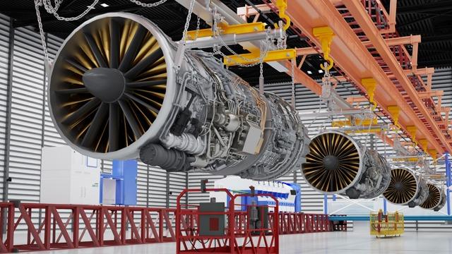 条形码和RFID如何提高维修行业的生产率