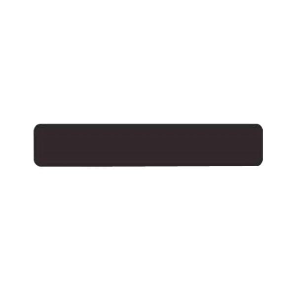 耐高温 RFID抗金属标签 TAG-915-H3813