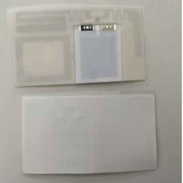 RFID标签,温度传感器标签,RFID温度标签,半有源RFID标签