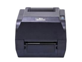 超高频RFID 条码标签打印机