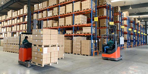 RFID资产 管理