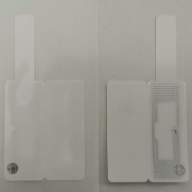 超高频RFID(LED)声光标签