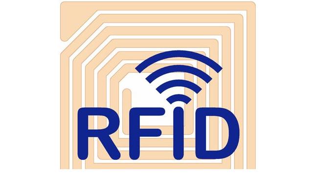 RFID赃证物智能管理系统,RFID赃证物管理,RFID档案管理