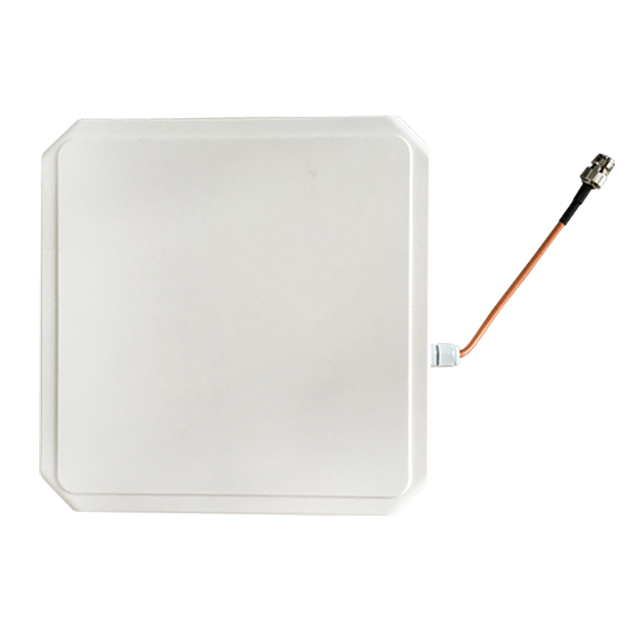 超高频RFID外置天线
