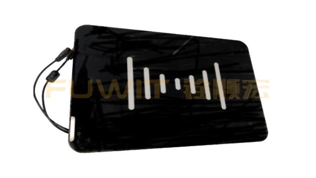FID桌面一体机,超高频RFID一体机,RFID资产管理