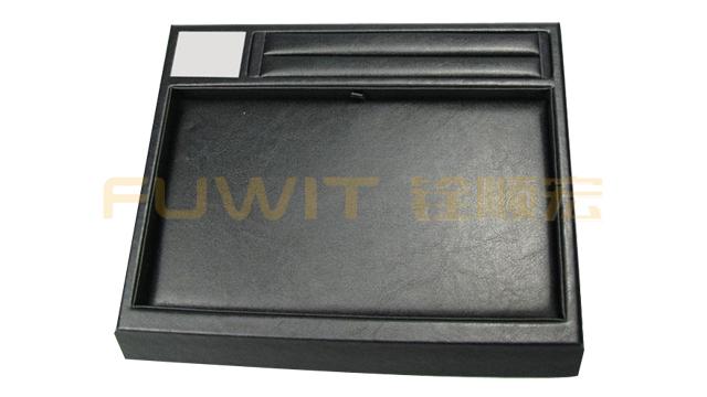 RFID珠宝盘点盘,RFID 珠宝门店,RFID管理应用
