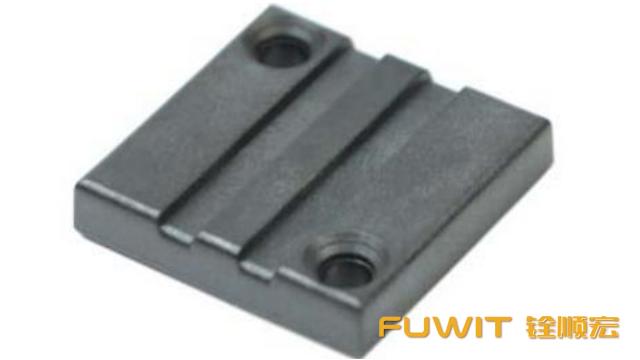 RFID抗金属标签,RFID,物联网