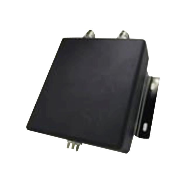 工业UHF RFID读写器