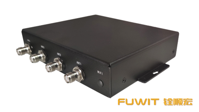 rfid读取器,超高频RFID读取器,RFID医疗